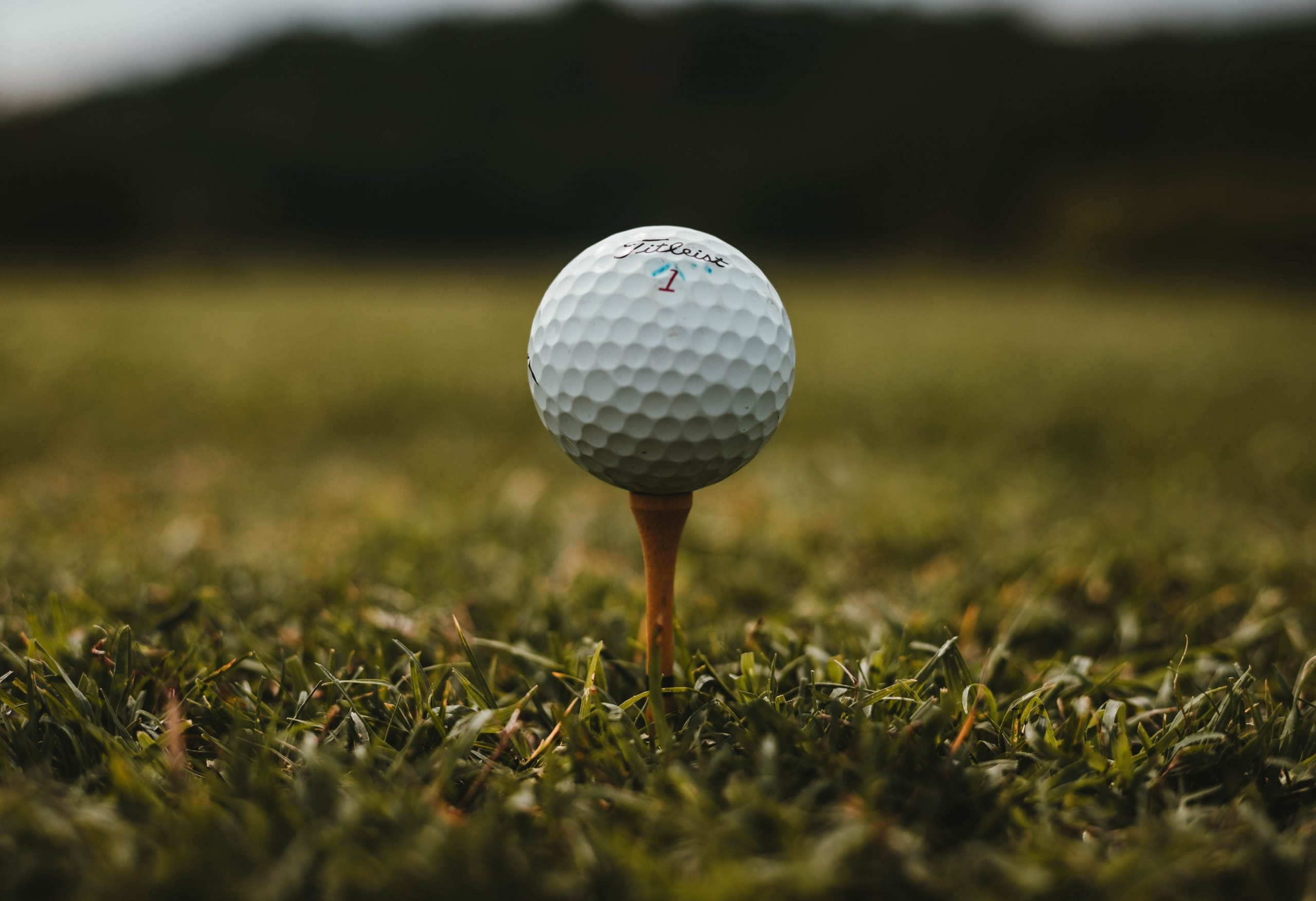 Read more about the article The Top 3 Causes You Didn't Know That Are Causing You To Slice The Ball