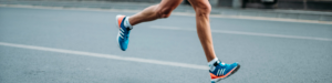Read more about the article Why Running For Long Distance Is Ruining Your Golf Game